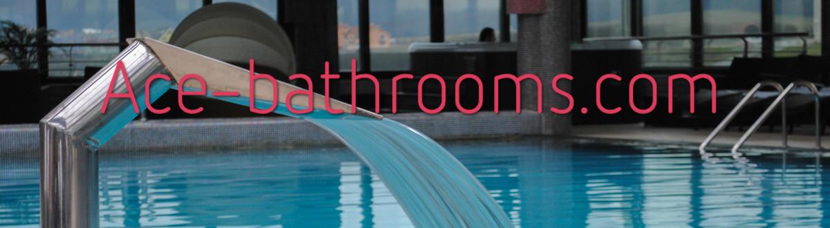 ace-bathrooms.com